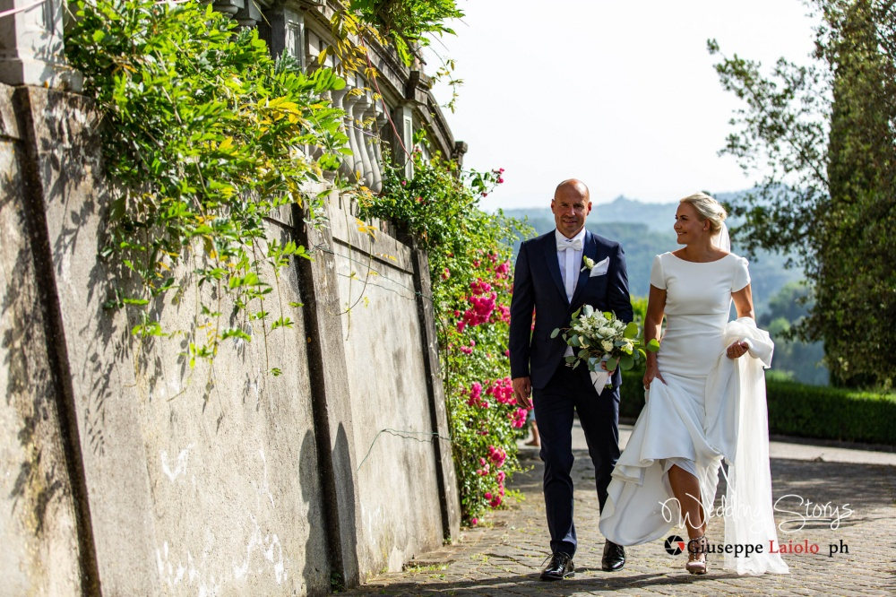 wedding-in-a-private-tuscan-villa