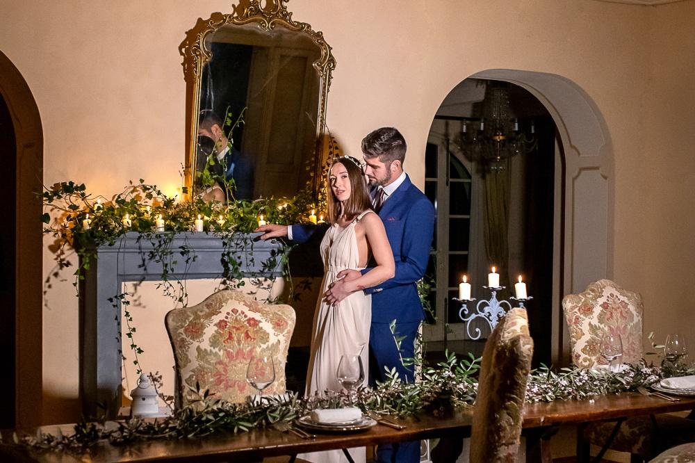 wedding-in-a-private-villa-in-tuscany-2021