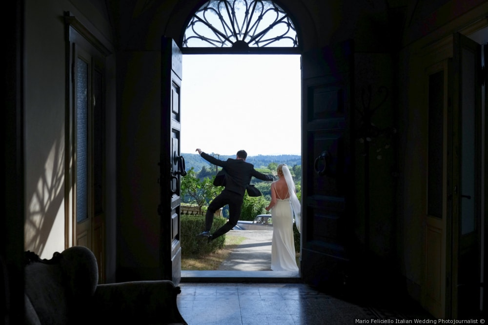 wedding-in-a-villa-in-tuscany-near-pisa-airport