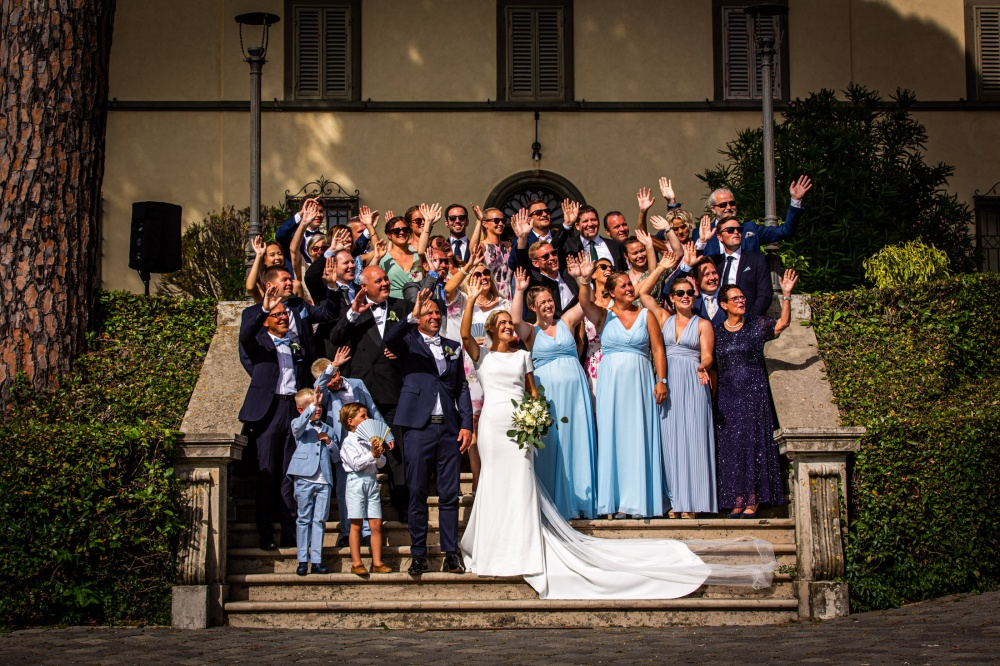 last-minute-wedding-2021-tuscany