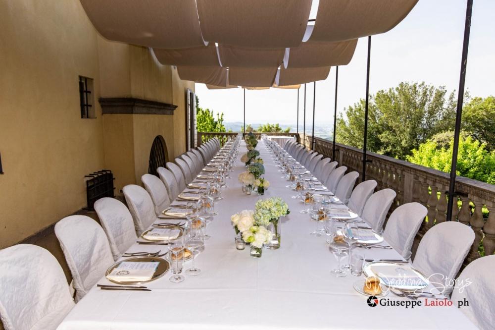 wedding-table-wedding-day-terrace-villa-tuscany