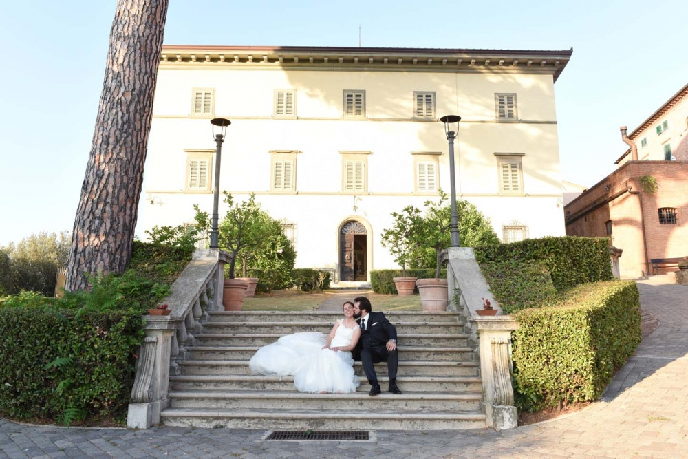 wedding-villas-in-san-miniato