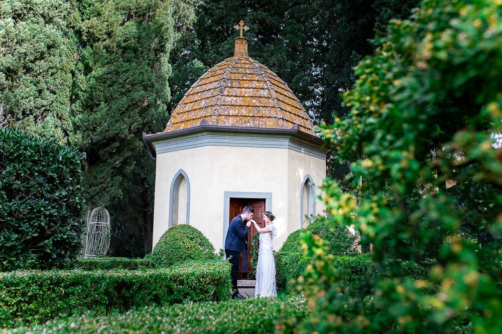 tuscan-wedding-villa-2021-offer