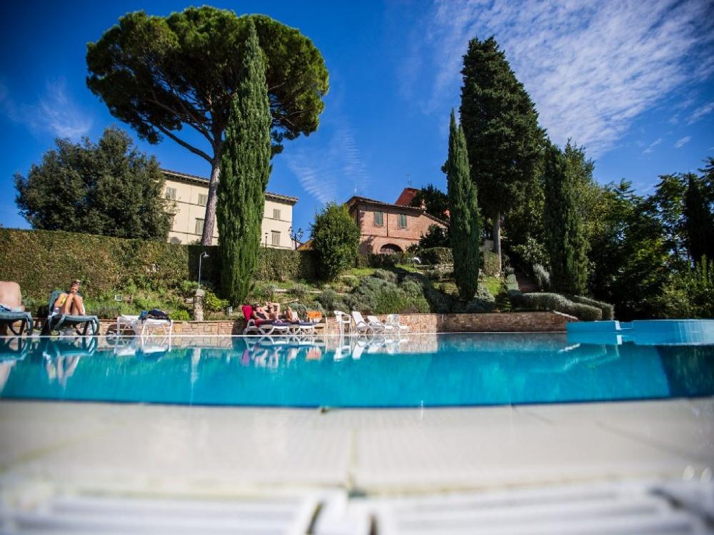 wedding-villa-tuscany-2019
