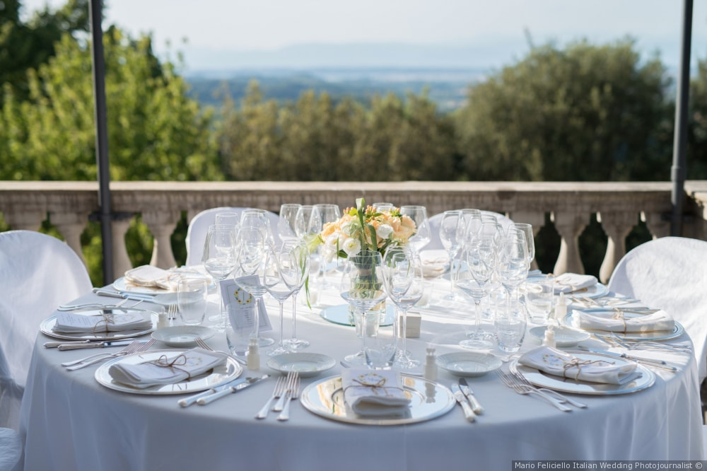 wedding-in-italy-countryside