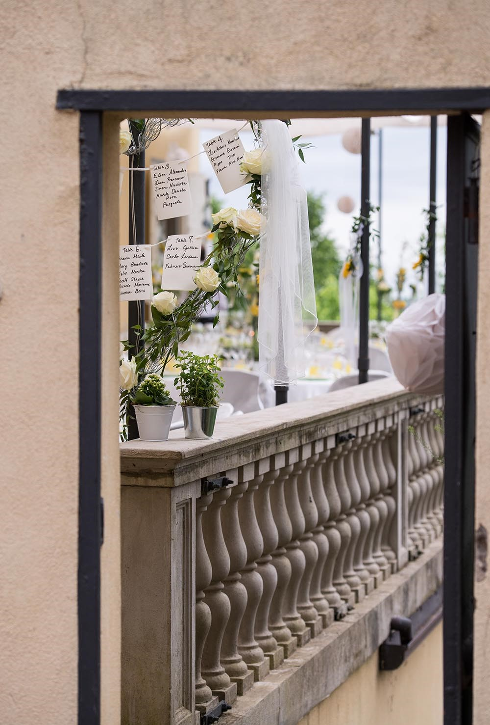 dream-weddings-in-italy-san-miniato-florence