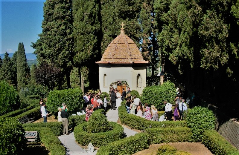 where-to-get-married-in-tuscany