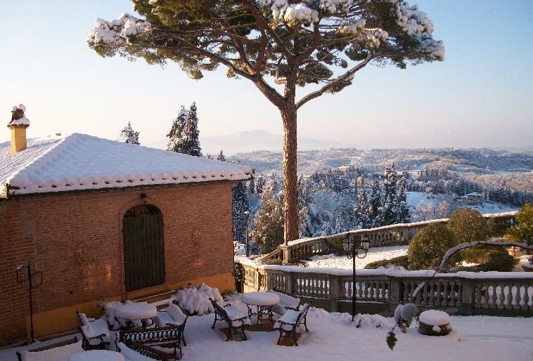 where-to-go-for-the-winter-holidays-near-lucca-and-siena-tuscany