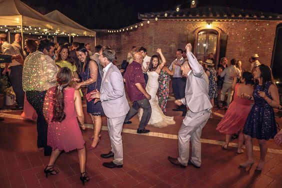 wedding-couples-from-ireland