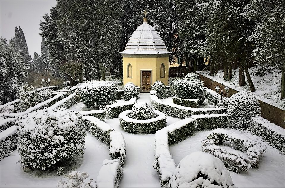 winter-wedding-venue-tuscany